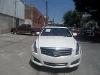 Foto Cadillac ATS 2011 0