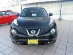 Foto Nissan Juke 2014 23291