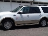 Foto Ford Expedition 2009 79000