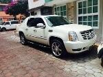 Foto Cadillac Modelo Ext año 2007 en Tlalpan 28.000.000