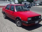 Foto 1992 Volkswagen Jetta en Venta