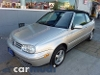 Foto Volkswagen Golf 2000, Color Beige, Jalisco