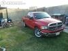 Foto RAM 2500 2002