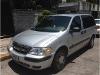 Foto Chevrolet venture 2002 automatica