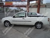 Foto Pickup/Jeep Ford COURIER 2011