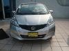 Foto Honda Fit LX Aut 2014 en Oaxaca de Juárez,...
