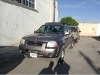 Foto Pick up nissan frontier doble cabina 2008