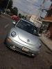 Foto Volkswagen Beetle GLS con Quemacocos 05