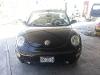 Foto Volkswagen Beetle 2004 Cabrio Gls Economico