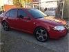 Foto Volkswagen Jetta GL Clásico 2011