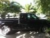 Foto Camioneta Ford Ranger 2000
