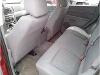 Foto Jeep grand cherokee laredo 2005 4x4