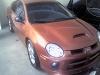 Foto Dodge neon sedán 2005 srt-4 turbo factura de...