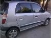 Foto Atos 2001 nunca taxi