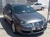 Foto Volkswagen Bora 2010 70400