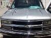 Foto Chevrolet Silverado Otra 1992