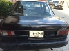 Foto Tsuru tapa roja -93