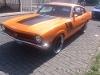 Foto Poderoso auto impecable 1975