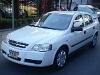 Foto Chevrolet Astra 4P GL 2.0 2006 en Coyoacán,...