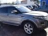 Foto 2012 Land Rover Evoque en Venta