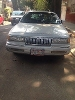 Foto Ford Grand Marquis Familiar 1994