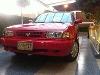 Foto Nissan Tsuru II Otra 2004