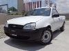 Foto Ford Courier LTS TM A/AC 2012 en Pachuca,...