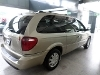 Foto Chrysler Town & Country 29X 5 Pts. Limited, TA...