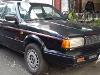 Foto Tsuru Ii Turbo 1989 Pocos Originales De Fábrica...