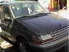 Foto Vendo o Cambio Camioneta Plymouth Voyager LE 1992
