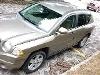 Foto Jeep Compass Otra 2007