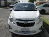 Foto Chevrolet Spark LTZ, Equipado condiciones...