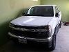 Foto Chevrolet Colorado 4 x 4 2008