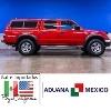 Foto Toyota tacoma ventas aduana autos importados...