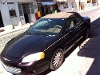 Foto Precioso Sebring convertible 2003