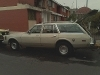 Foto Dodge Dart Otra 1980