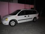 Foto Ford Freestar 2005 160000