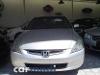 Foto Honda Accord 2005, Color Plata / Gris,...