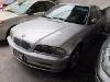 Foto BMW Serie 3 2001 0