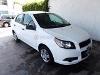 Foto Chevrolet Aveo 2013 87000