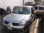 Foto Renault Clio 2009