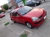 Foto Renault Clio Hatchback 2005