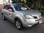 Foto Renault Koleos 2011 48500