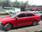 Foto Volkswagen Jetta 4p Sport 2.5 aut Q/C paq/nav