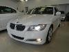 Foto BMW Serie 3 325I EXCLUSIVE 2012 en Cuauhtémoc,...