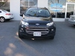 Foto Ford Ecosport 2013 45137