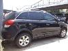Foto Chevrolet Captiva 2010