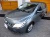 Foto Volkswagen Gol 2012 71945