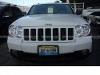 Foto Jeep Grand Cherokee 2008