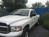 Foto Dodge Ram 4 x 4 2003